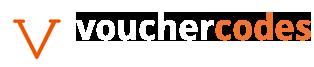 VoucherCodes Malaysia