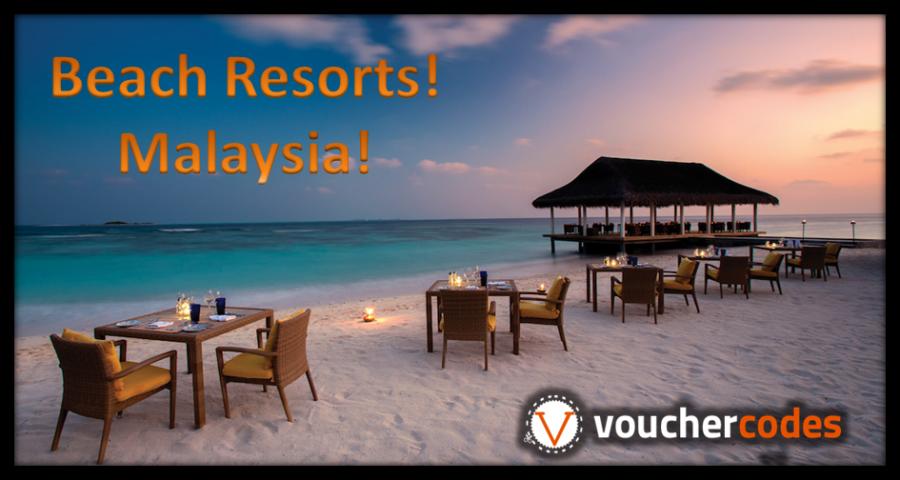 Hotels.com voucher codes